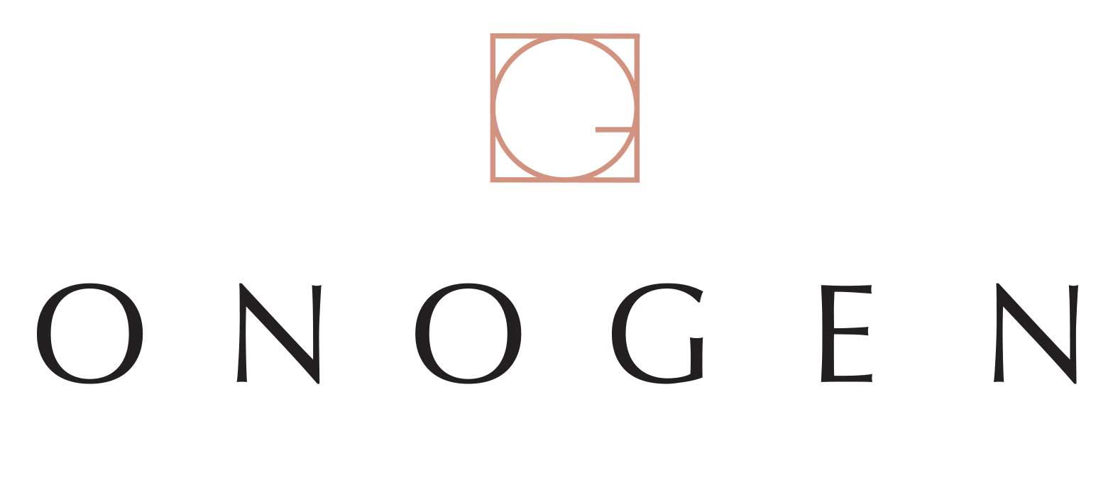 ONOGEN Logo