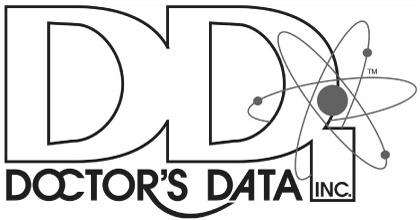 Doctors Data
