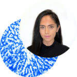 Farwa Abbas Digital Strategy Associate