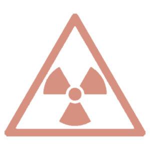 TOXIC HEAVY METAL PROFILING
