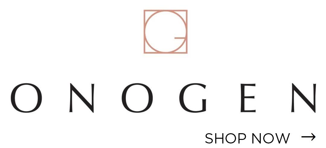 ONOGEN LOGO Shop Now